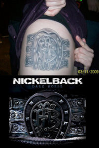 rs_293x438-130510133104-Nickleback_Dark_Horse_tattoo